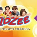 Kidzee Franchise Cost and fees for 2019