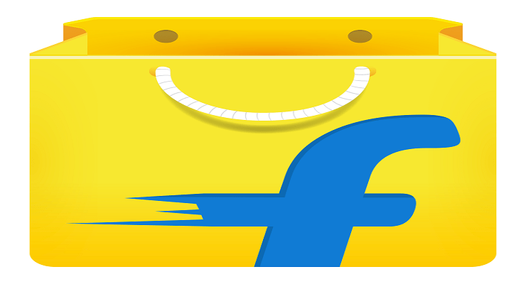 Inspiring Success Story of Flipkart