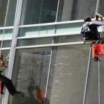 How to Start a Window Cleaning Business with No Money