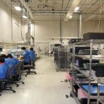 What is a Manufacturing Business? Definition and Examples