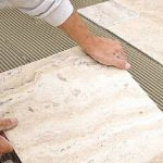 How to Start a Tile Installation Business