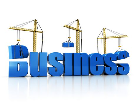construction business ideas