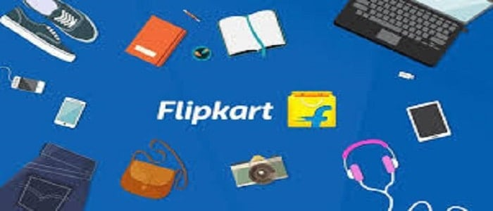 What is Flipkart