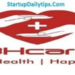 Delhi Based 3HCare Raises $1 Million Funding