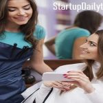 How to Start a Successful Hair Salon Business