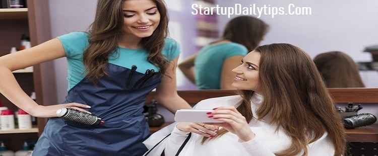 How to Open a Successful Hair Salon