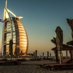 Top 10 Business ideas Poised for Success in Dubai