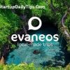 Evaneos raises $81 million funding to Go International