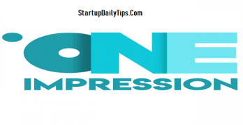 One Impression Buys University Express for an undisclosed Amount