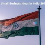 Top 10 Profitable Business ideas in India for 2019