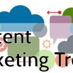 7 Content Marketing Trends for Small Businesses to Try in 2019