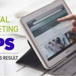 Digital Marketing Tips That Drive Real Results