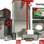 Top 7 Business Trends In Home Appliances Industry