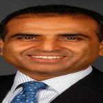 Sunil Bharti Mittal Biography & Facts