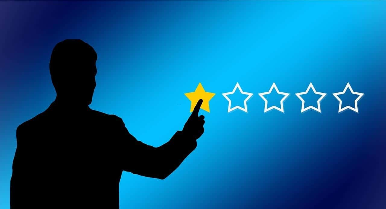 how to handle bad reviews (1)