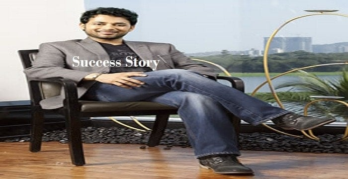 Shaadi.com Success Story